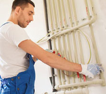 Commercial Plumber Services in Laguna Niguel, CA